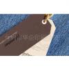 供应服装吊牌 **服装辅料吊牌 吊卡的印刷