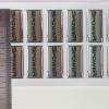 专业生产LOGO铭牌贴 产品铭牌贴 产品滴胶贴 标志铭牌 滴胶贴等