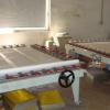 厂家直销 机械链条式拉网机 机械结构传动 欢迎咨询定制