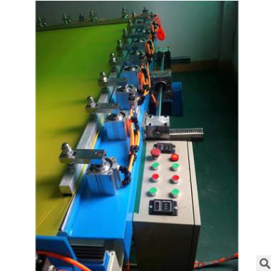 厂家直销拉网机 涡轮拉网机 绷网机 丝网拉网机 拉网器