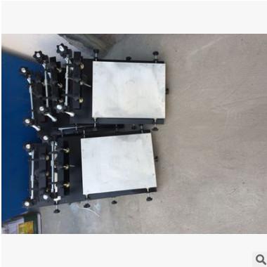 手动丝印机 丝网印刷机 丝印台 厂家大量批发