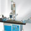 供应多功能热转印设备/烫印机/烫金机/价格实惠质量保证