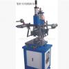 供应广州热转印机械设备、广州东莞深圳热转印机器/烫金机