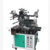 供应广州东莞深圳全自动笔杆热转印设备、热转印机器/热转印设备