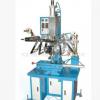 专业供应热转印设备/热转印机器/烫印机/烫金机器