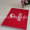 深圳厂家专业制作 PVC台卡 PVC货架插卡 PVC冰箱贴