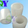 PC PA ABS PMMA PVC PET PS PE PP板材表面用静电保护膜定做