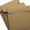 信封 信封印刷 牛皮纸创意信封 特种纸信封生定制 信封批发