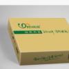 供应鸡蛋纸盒、食品纸盒、彩箱、瓦楞纸箱