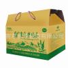定制各种类型鸡蛋纸盒、彩盒、纸箱、瓦楞纸箱