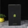 工厂直销折叠纸盒翻盖礼品盒定制logo数码电子产品纸质包装盒批发