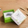 高档化妆品纸板礼盒定做光盘充电宝翻盖天地盖外包装盒印刷定制