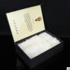 厂家定制高档葡萄酒纸盒 翻盖礼盒硬纸板包装盒礼品包装盒