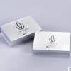 通用纸盒套装定做批发 定制化妆品套装包装盒 翻盖保健品礼品盒