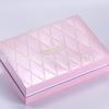 创意天地盖礼品盒 韩国设计化妆品盒 通用衬衫包装盒纸盒定做