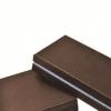 定制礼盒 飞机盒 化妆品包装 彩盒 设计印刷