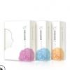 产品包装 彩盒 电子盒 化妆品 免费设计定制 厂家直销
