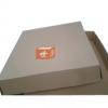 东莞纸箱厂供应 天地盖家具纸箱 东莞纸箱包装厂