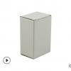 厂家定制白卡纸彩印LED纸盒 坑盒 白球泡灯彩盒 鼠标彩盒 U盘盒