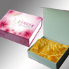 化妆品包装盒 南京专业加工定制化妆品盒 化妆品包装礼盒批发