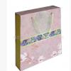 【供应包装盒】供应礼品包装盒南京精美家纺礼品盒