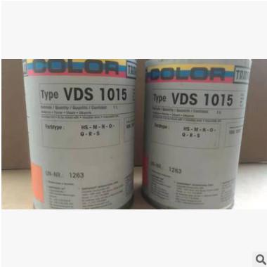 VDS1015原装进口Tampo油墨稀释剂