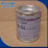 供应德国原装进口1023-B/GL系列Tampo油墨