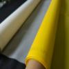 厂家供应380目-31W优质丝印网纱价格量大从优