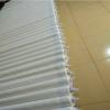 厂家供应180目-54W优质丝印网纱价格量大从优