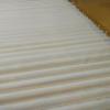厂家供应155目-64W优质丝印网纱价格量大从优