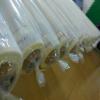 厂家供应135目-64W优质丝印网纱价格量大从优