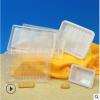 上海吸塑厂定做 吸塑包装 ps制品泡壳 吸塑包装厂家PP食品内托