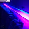 厂家直销led uv固化灯冷光源 双喷头uv灯平板打印机紫外线光源