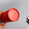 生产各类对联筒 牛皮纸筒 香筒 海报筒