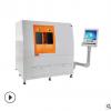 激光切割机定制 亚克力激光切割机 电池极耳激光切割机
