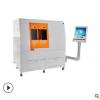 三维激光切割机 激光切割雕刻机 工艺品激光切割机