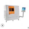 激光切割机 机器人激光切割机 QCW激光切割机