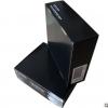 包装厂家特种纸白盒定制包装彩盒定做各类坑盒瓦楞纸盒生产批发