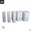 孔径85/92/100MM 1-12支装 红酒泡沫箱配套纸箱