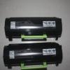 柯美 bizhub 4700P 粉盒 美能达 TNP37 碳粉盒 墨粉盒 碳粉