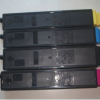 京瓷 TK-898 C 墨粉 kyocera FS-C8025 粉盒 京瓷FS-C8020粉盒