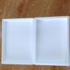 厂家直销泡沫箱 现货供应水果泡沫箱 食品保鲜箱 泡沫箱定做