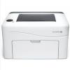 供应富士施乐CP105b打印机加墨,施乐彩色打印机DocuPrint CP105b上门加粉加墨