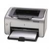 供应嵩山路惠普打印机1018加墨,三联路惠普1108打印机上门冲粉,苏州新区打印机加墨