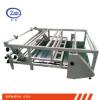 加工定做热转印机整卷配套收放卷系统 热升华转印设备工作平台