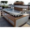 深圳制造对联印刷机 高速双色对联印刷机 春联对联印刷机设备