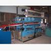 【厂价直销】对联、福字烫金机,专业大型浮雕金字对联设备