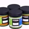 厂家供应耐酒精抗白电油PP/PE塑胶/金属五金电镀油墨丝印移印油墨