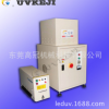 胶印UV机 紫外线 固化机 干燥机 胶印设备 UV设备厂家直销 东莞