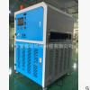 快门水冷UV灯箱 干燥装置供应商 电动汽车模块 LED光固化 厂家直